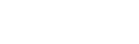 butterfly-spa logo